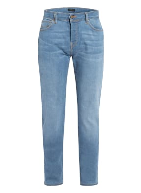 TED BAKER Jeans HURREY Straight Fit