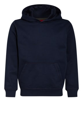 s.Oliver RED Hoodie