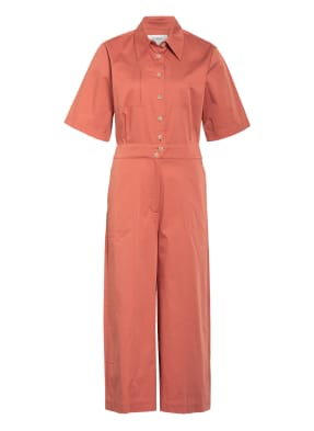 ba&sh Jumpsuit BRIGITTE