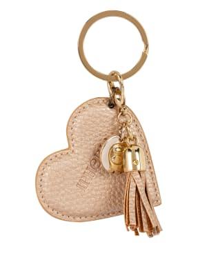 IPHORIA Schlüsselanhänger