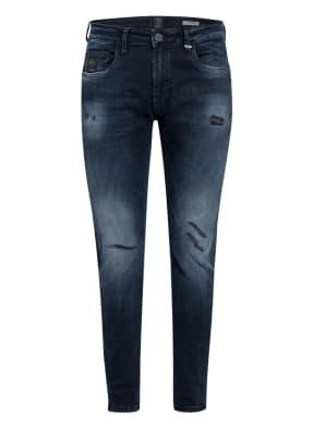 ER ELIAS RUMELIS Jeans NOEL Comfort Fit