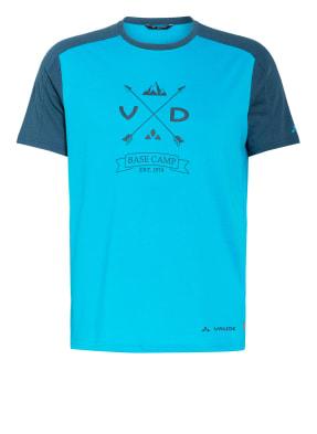 VAUDE T-Shirt GLEANN