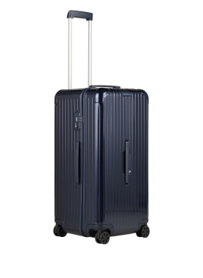 RIMOWA ESSENTIAL TRUNK PLUS Multiwheel® Trolley