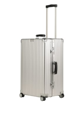 RIMOWA CLASSIC Trunk Multiwheel® Trolley