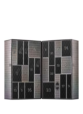 MOLTON BROWN MOLTON BROWN ADVENT CALENDAR