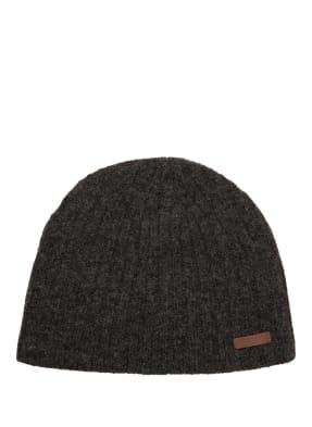 Barts Mütze HAAKON