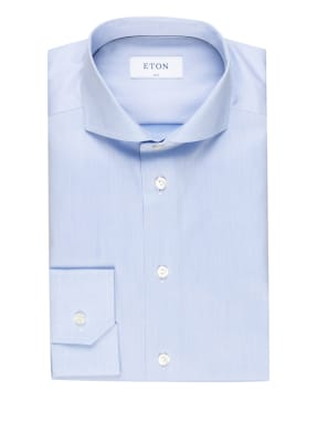 ETON Hemd Slim Fit