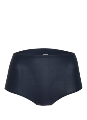 Chantelle Panty SOFTSTRETCH
