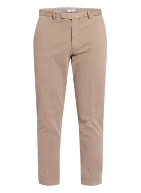 BOGLIOLI Chino Slim Fit