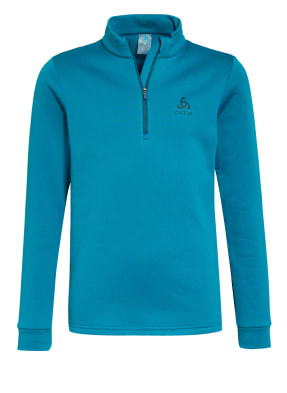 odlo Fleecepullover CARVE WARM