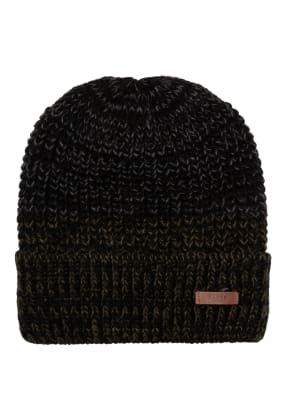 Barts Mütze ARCTIC