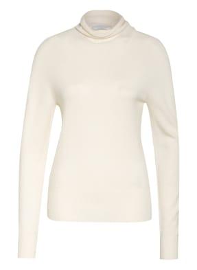 BOSS Cashmere-Pullover FATENA