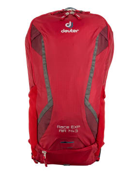 deuter Rucksack RACE EXP AIR 17 l