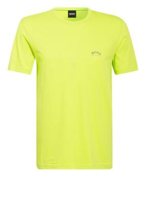 BOSS T-Shirt CURVED