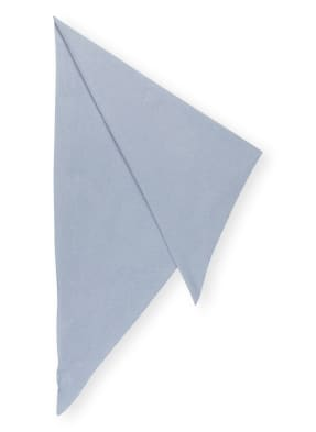 S.MARLON Dreieckstuch aus Cashmere