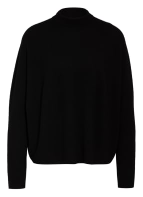 DRYKORN Pullover LYZA