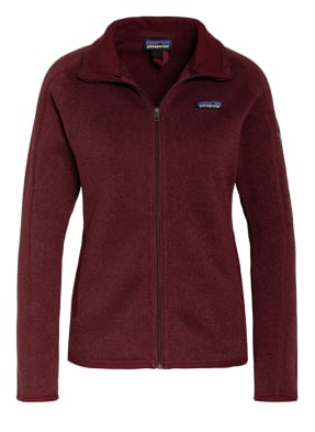 patagonia Fleecejacke BETTER SWEATER