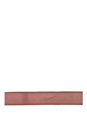 Nike Stirnband
