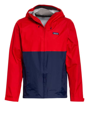 patagonia Outdoor-Jacke TORRENTSHELL 3L