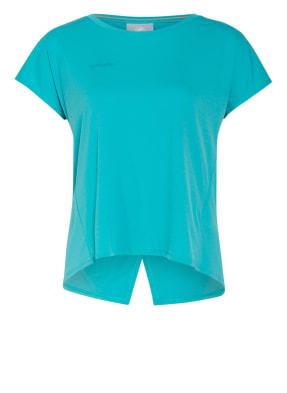MAMMUT T-Shirt PALI