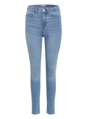 Levi's® Jeans 720 Super Skinny Fit