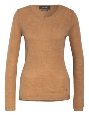 MOS MOSH Cashmere-Pullover SOPHIA