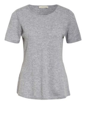 lilienfels T-Shirt aus Cashmere