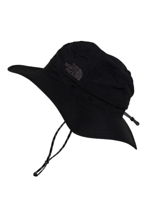 THE NORTH FACE Bucket-Hat