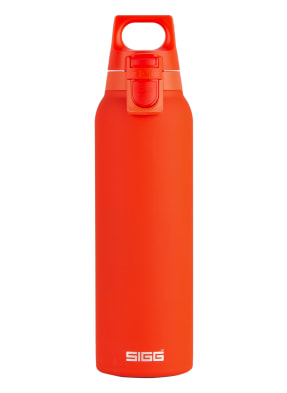 SIGG Isolierflasche HOT & COLD ONE