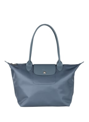 LONGCHAMP Shopper LE PLIAGE NÉO M