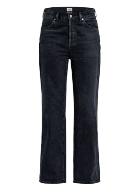 CITIZENS of HUMANITY Flared Jeans FLAVI