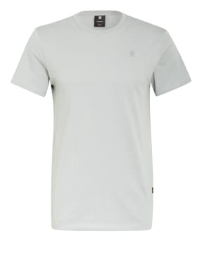 G-Star RAW T-Shirt BASE-S
