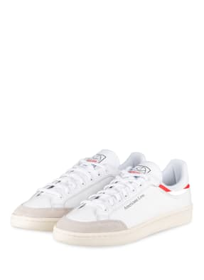 adidas Originals Sneaker AMERICANA LOW