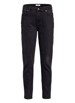 MOSS COPENHAGEN Mom Jeans CRYSTAL