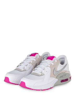 Nike Sneaker EXCEE