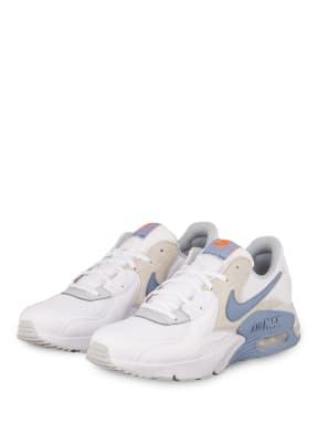 Nike Sneaker AIR MAX EXCEE