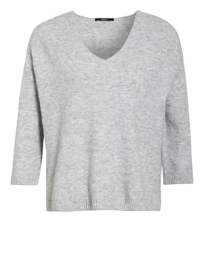 someday Pullover mit 3/4-Arm