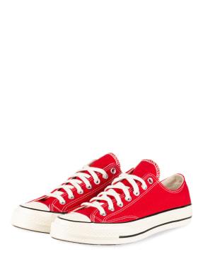 CONVERSE Sneaker CHUCK 70`S