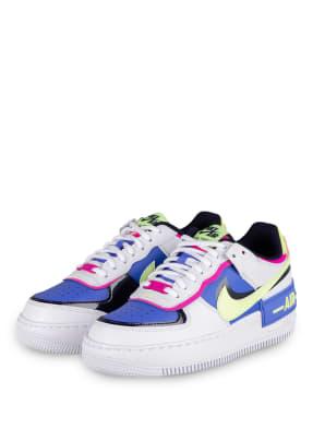 Nike Plateau-Sneaker AIR FORCE 1 SHADOW
