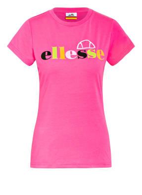ellesse T-Shirt LOSSINI