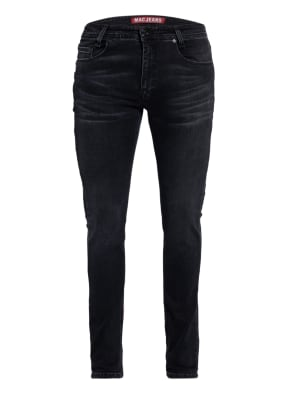 MAC Jeans STAN Slim Fit