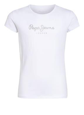 Pepe Jeans T-Shirt HANA