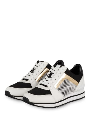 MICHAEL KORS Sneaker BILLIE