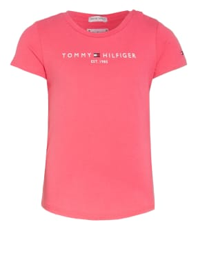 TOMMY HILFIGER T-Shirt ESSENTIALS
