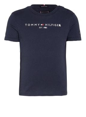 TOMMY HILFIGER Longsleeve