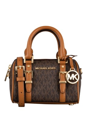 MICHAEL KORS Umhängetasche BEDFORD LEGACY EXTRA SMALL