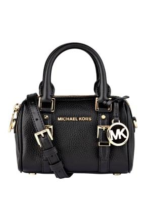 MICHAEL KORS Handtasche BEDFORD LEGACY