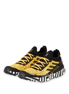 adidas Trailrunning-Schuhe TERREX TWO ULTRA PARLEY