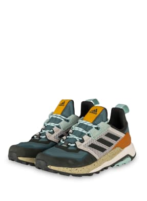 adidas Multifunktionsschuhe TERREX TRAIL BEATER