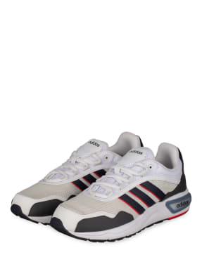 adidas Sneaker 90S RUNNER